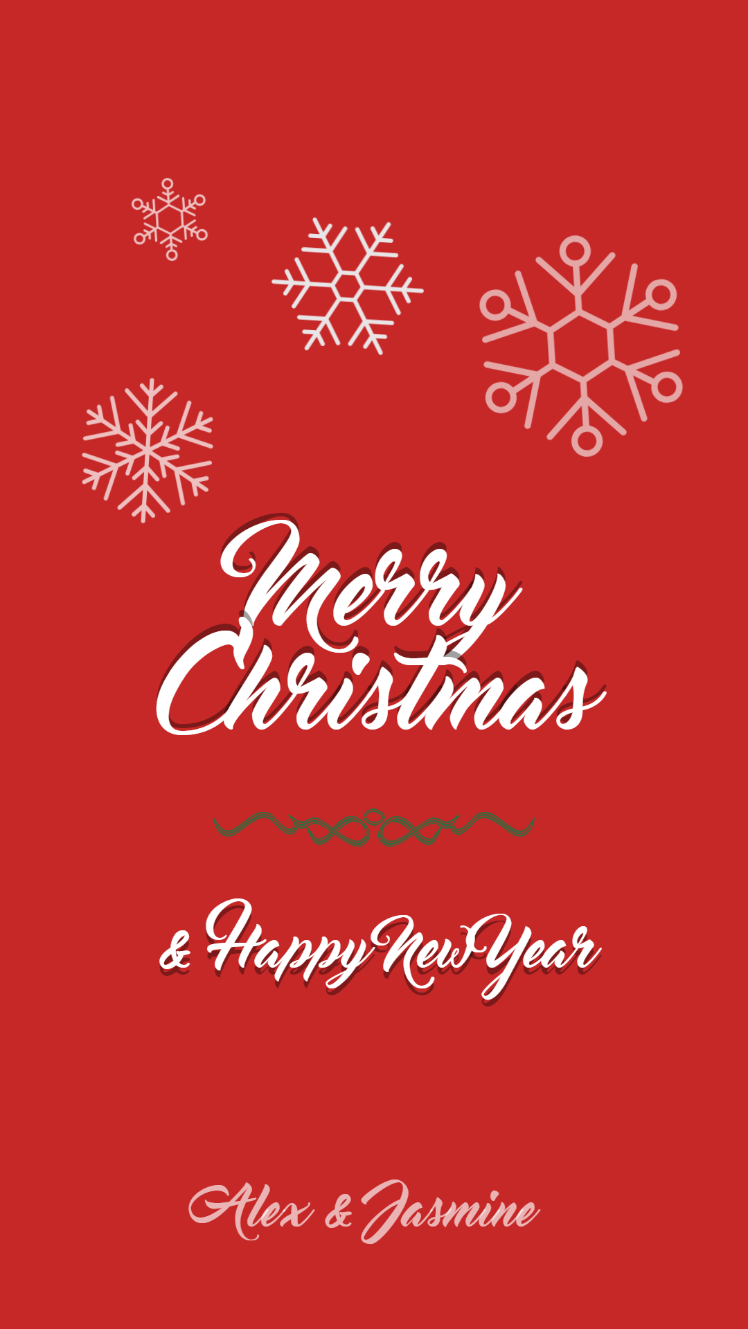 Christmas, Anniversary, Holiday, Happynewyear, Red,  Free Image