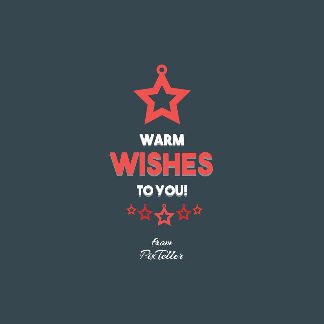 #christmas #anniversary #holiday Animation  Template