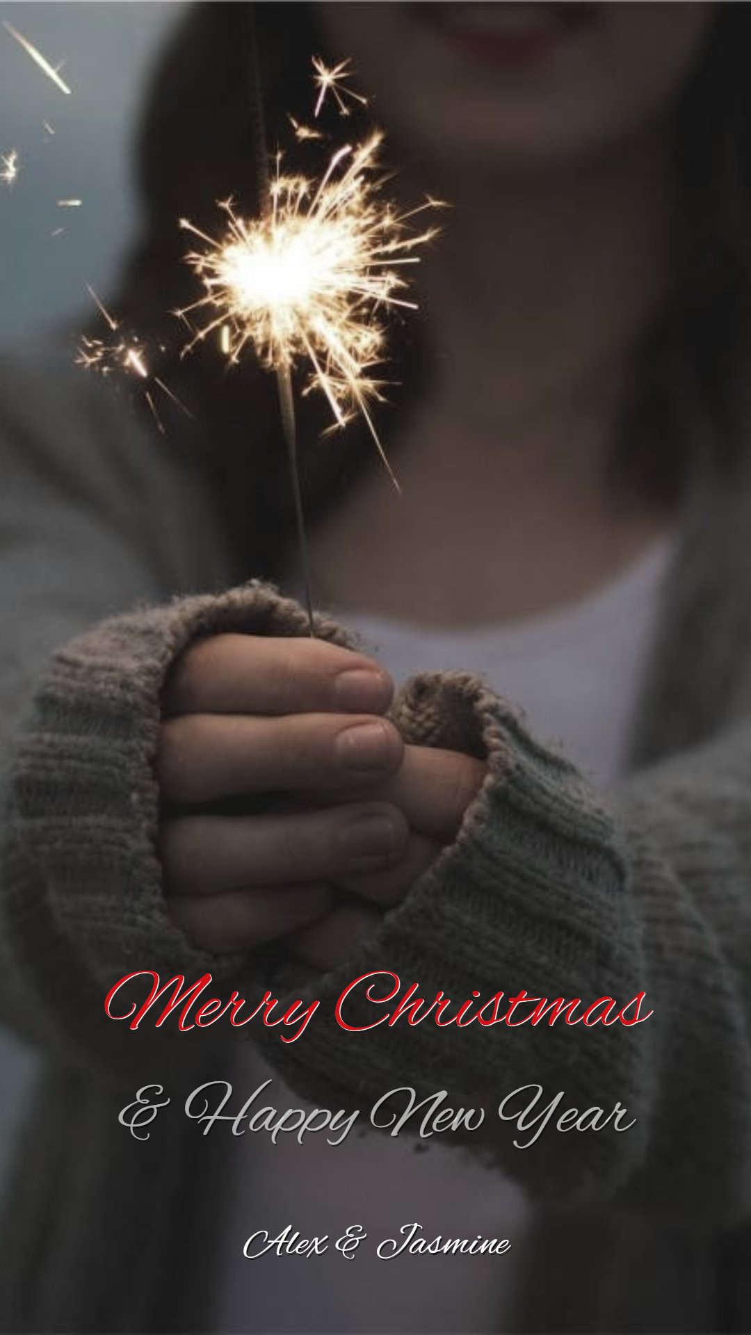 Happynewyear, Anniversary, Christmas, Black,  Free Image