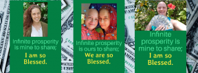 Prosperity FB cover