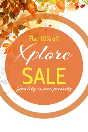 Autumn sale #autumn #sale #shop #fashion