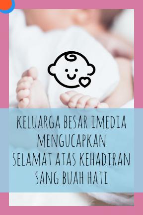 Welcome home baby #newborn #anniversary #baby