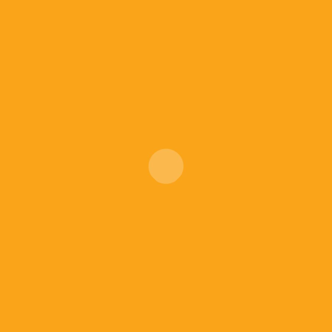 Branding, Logo, Shapes, Essentials, Circle, Shape, Geometric, Black, Circular, Geometrical, Yellow,  Free Image