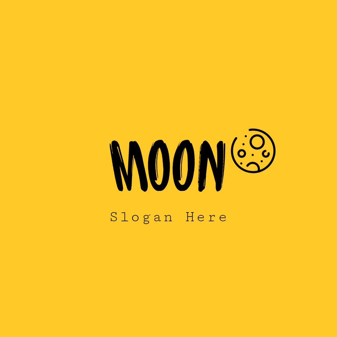 Simple logo design template - #Logo Animation  Template