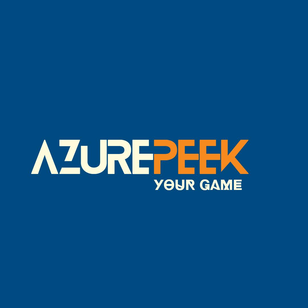 Logo Design - #Branding #Logo Animation  Template