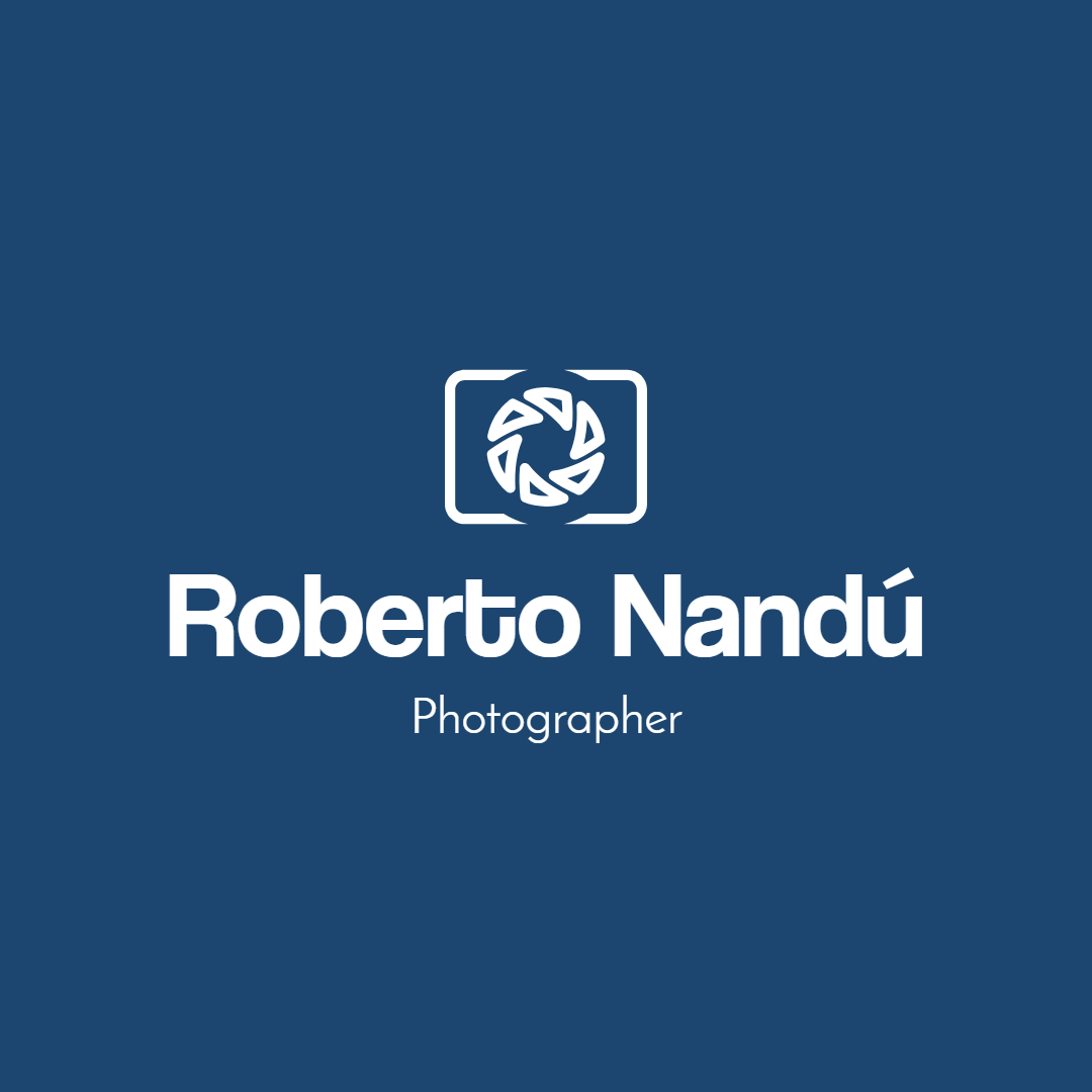 Text, Logo, Product, Font, Line, Business, Black,  Free Image