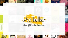 PixTeller PitchDeck