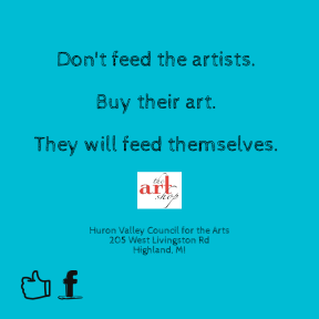 #quote #poster