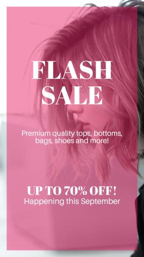sale #business #templates #summer #sale