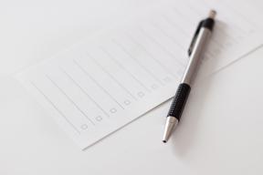 pen-paper-2037x1358