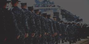 navy vi