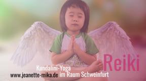 kundalini#yoga#schweinfurt#jeanette#mika