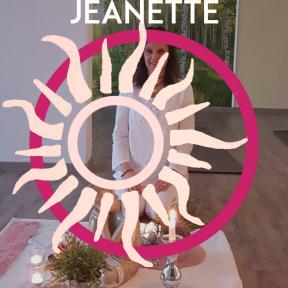 #jeanette