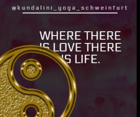 wherethereislove