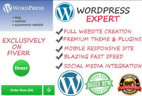 wodpress