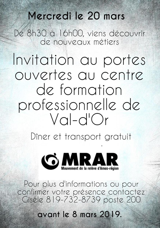 invitation cfpvd Design  Template