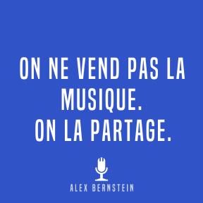 Simple Quote Design - #Quote #Wording #Saying