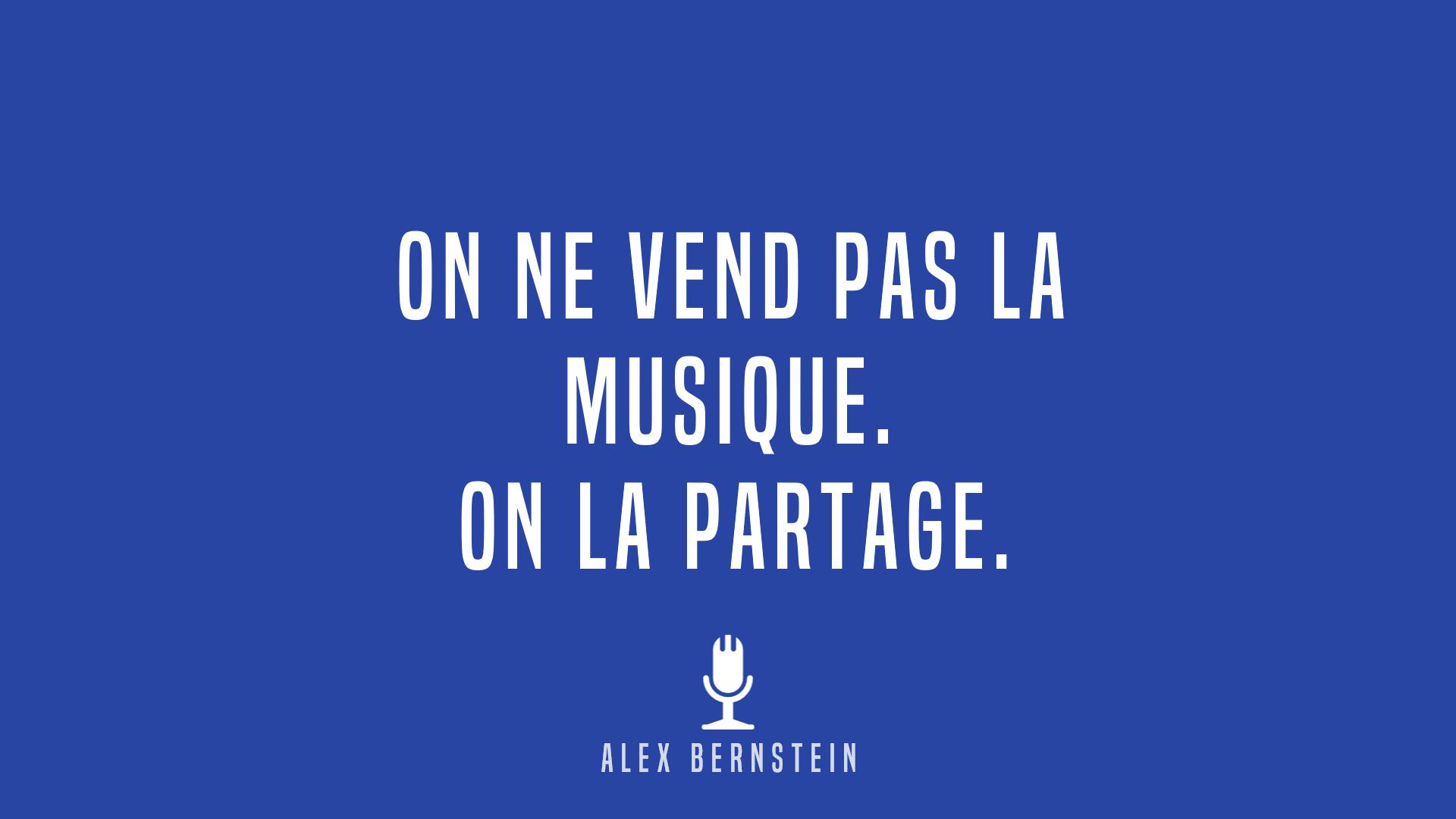 Quote, Wording, Saying, Blue,  Free Image
