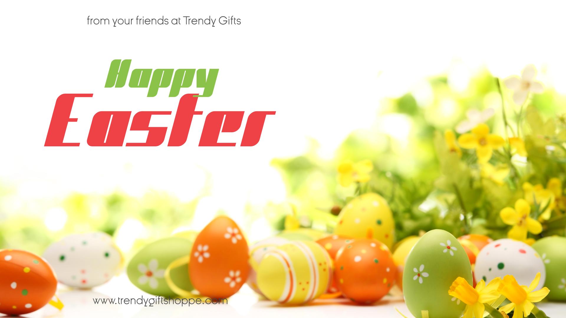 Anniversary, Easter, White, Yellow,  Free Image