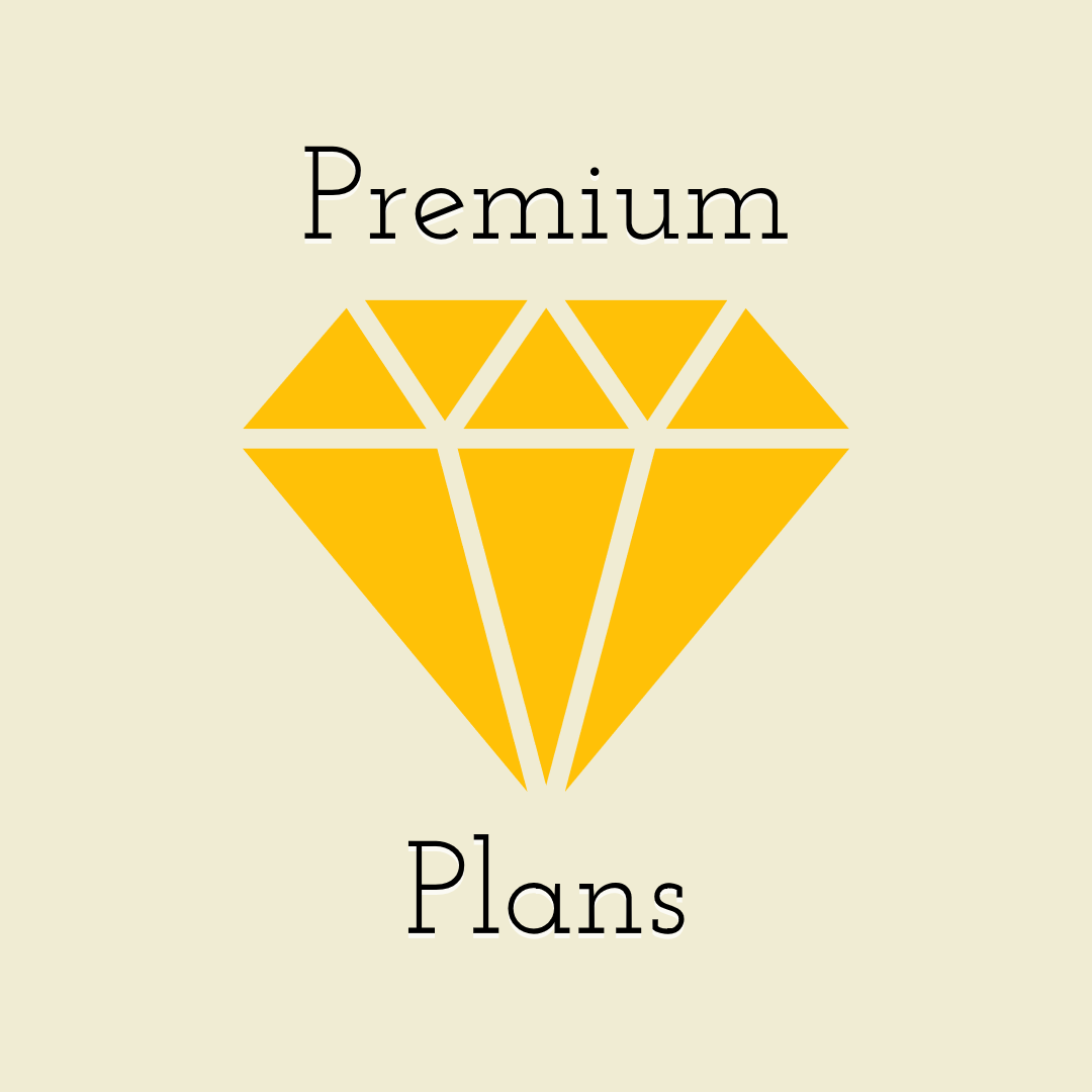 Upgrading to PixTeller DIAMOND or PRO subscriptions (FAQ)