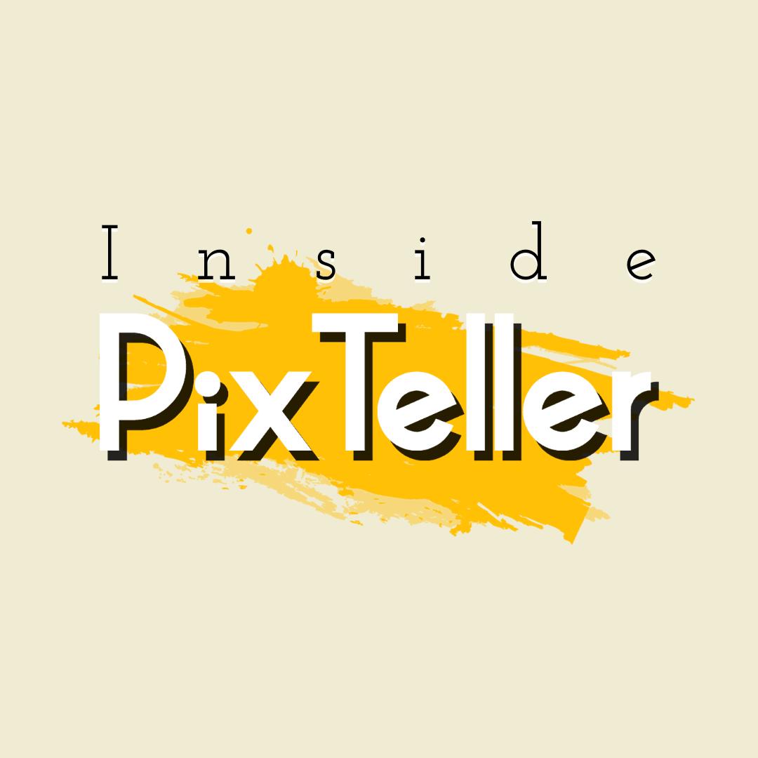 Inside PixTeller