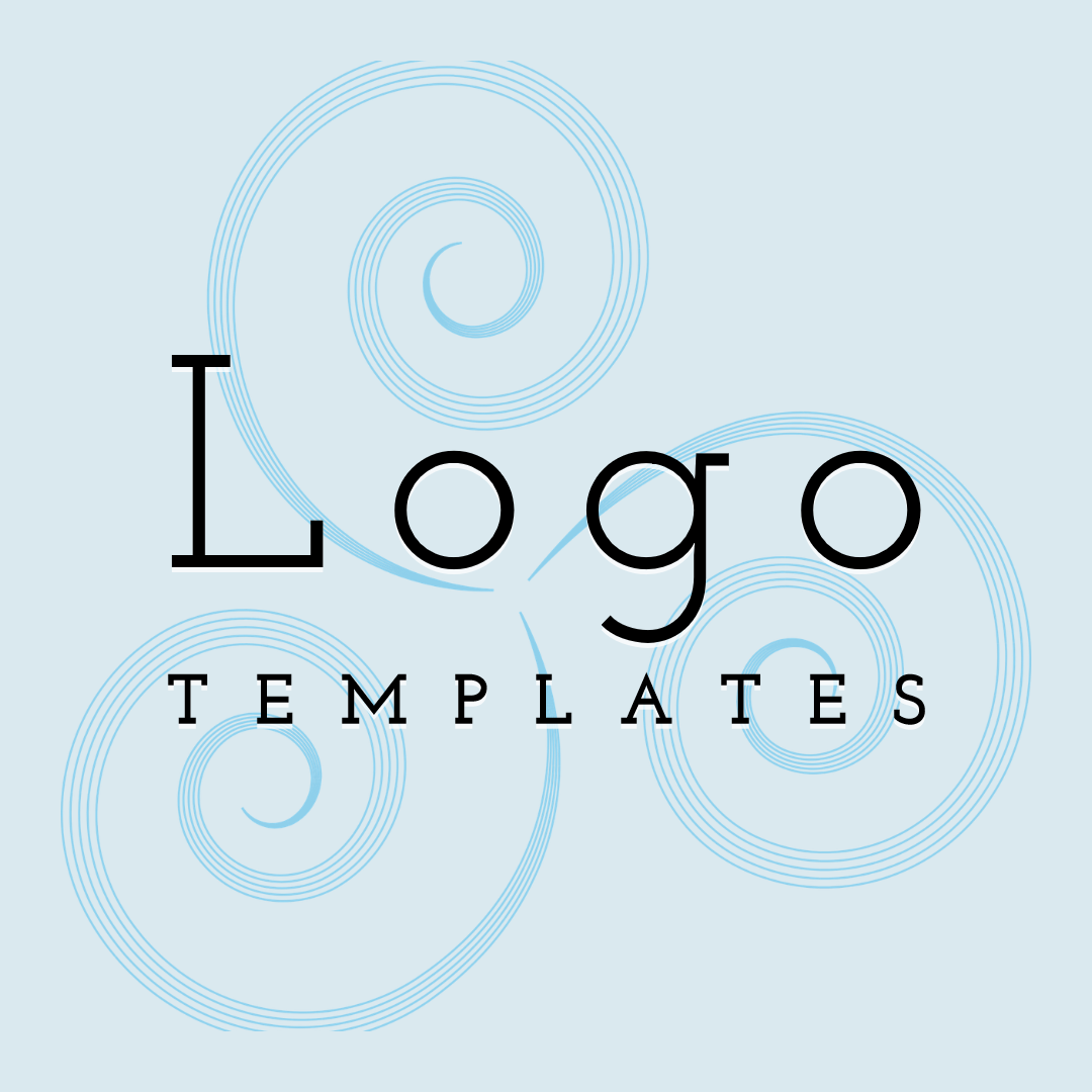 Top Logo Templates
