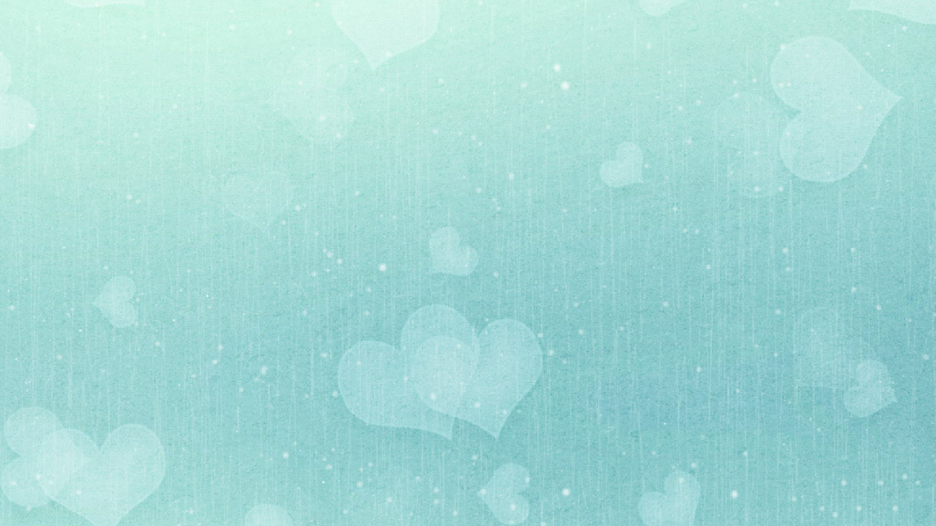 Love and Passion Background - Design  Template