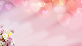 Love and Passion Background 1