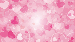 Love and Passion Background 9