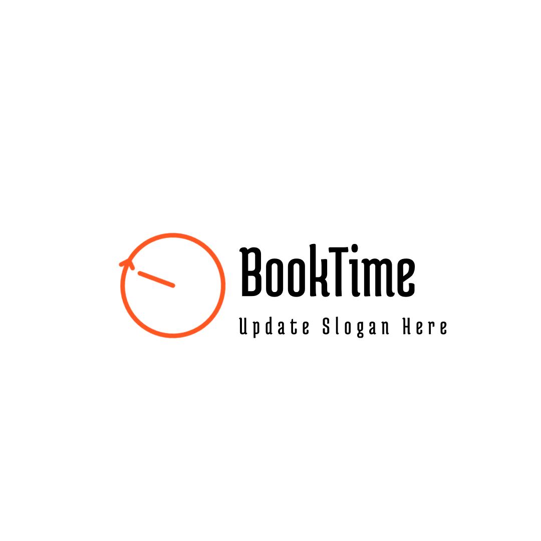 #Logo Animation  Template