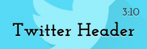 Twitter Header (1500x500) (3:10) (400x133)