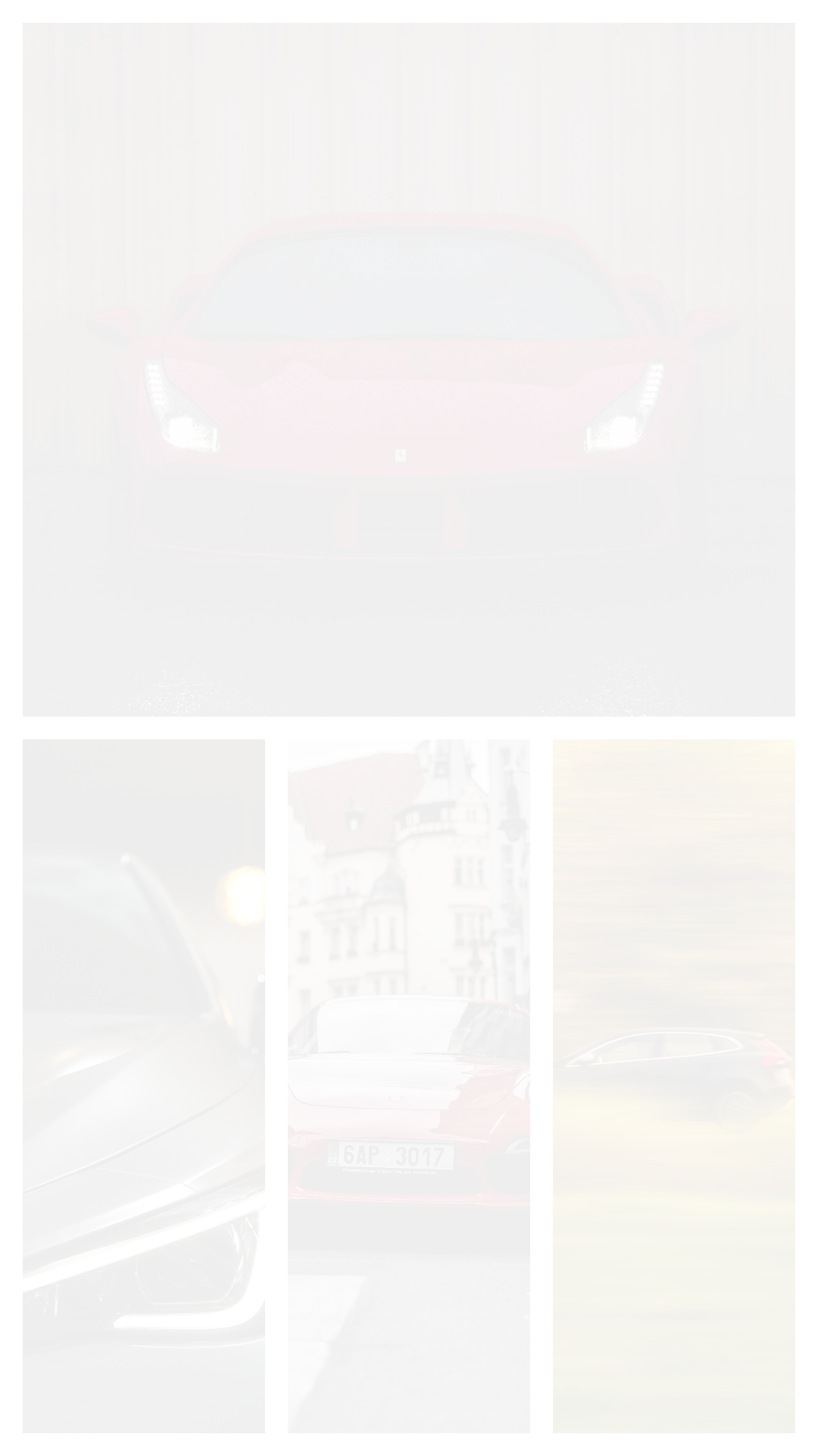 Collage Animation  Template