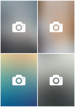 #College #Photos #Images #x4 #CollegeMaker - Just select the image and replace it with your photo