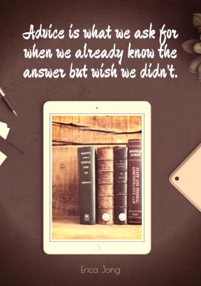 #poster #text #quote #mockup #inspiration #life #photo #image #phone #ipad