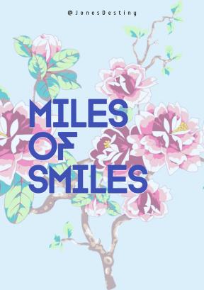 Print Quote Design - #Wording #Saying #Quote #flower #plant #petal #flowers #cut