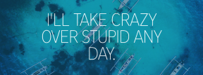 Wording Cover Layout - #Saying #Quote #Wording #biology #underwater #turquoise #organism #water #aqua