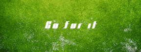 Wording Cover Layout - #Saying #Quote #Wording #wallpaper #tree #grass #green #vegetation #sky #meadow #leaf #texture