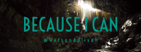 Wording Cover Layout - #Saying #Quote #Wording #icon #logo #wing #font #brand #blue #azure #phenomenon #cave #caving