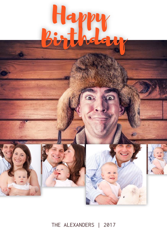 #anniversary #funny #poster Design  Template