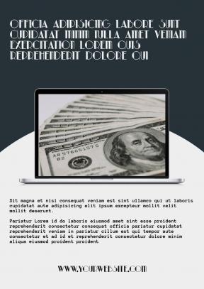 #about #business #mockup #calltoaction  - imac