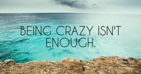 Wording Cover Layout - #Saying #Quote #Wording #social #Caribbean #oceanic #ocean #landforms