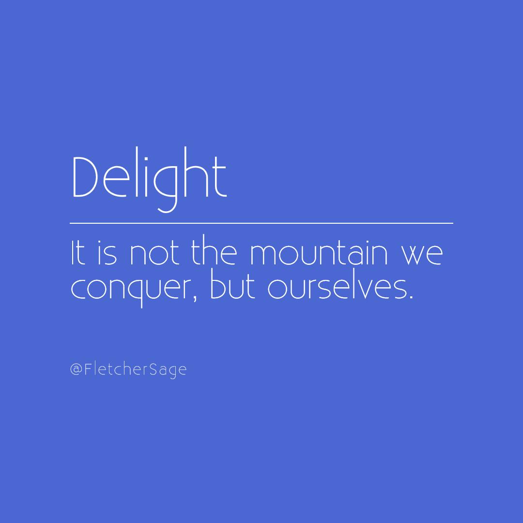 Square Quote Design - #Wording Design  Template