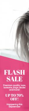 Sale design template #business #templates #summer #sale