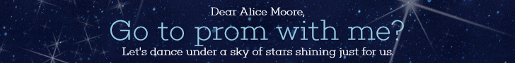 Sky full of Stars Anniversay Design  Template