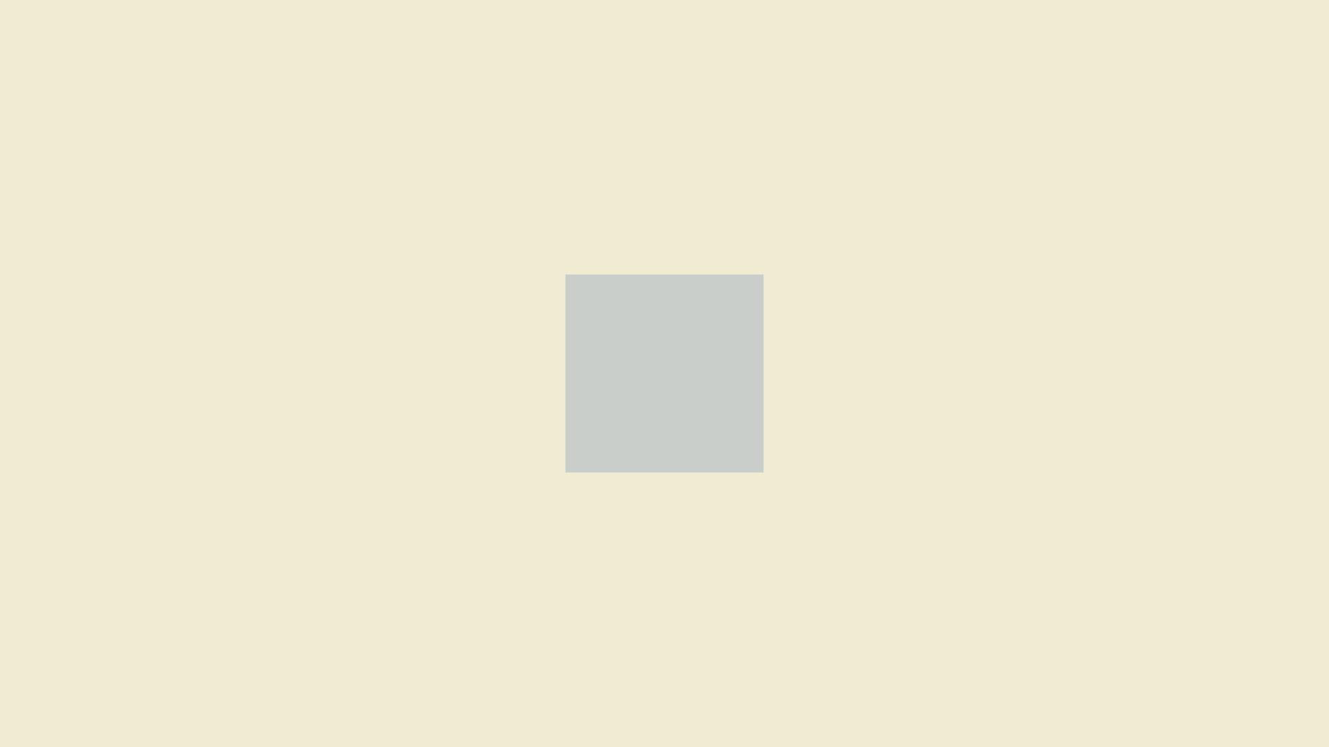 Art & Design Logo Editable Logo Free Animation  Template