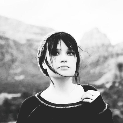 Alexandra Reay