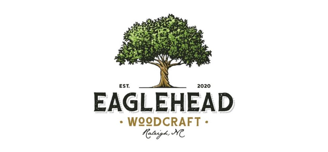 Eaglehead Woodcraft