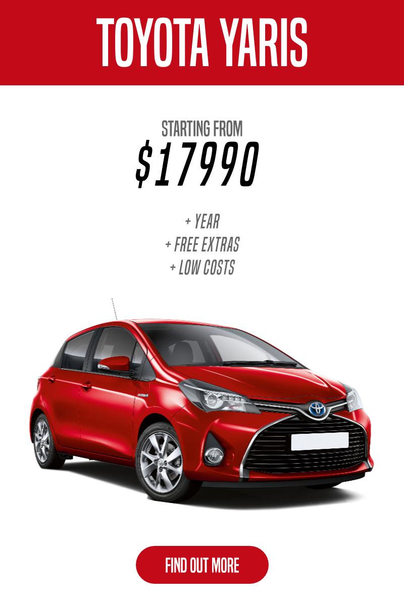 Car Advertising Banner for Sell Design  Template