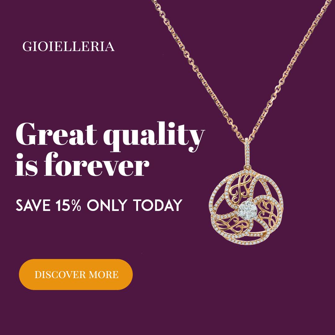 Jewelery Design  Template
