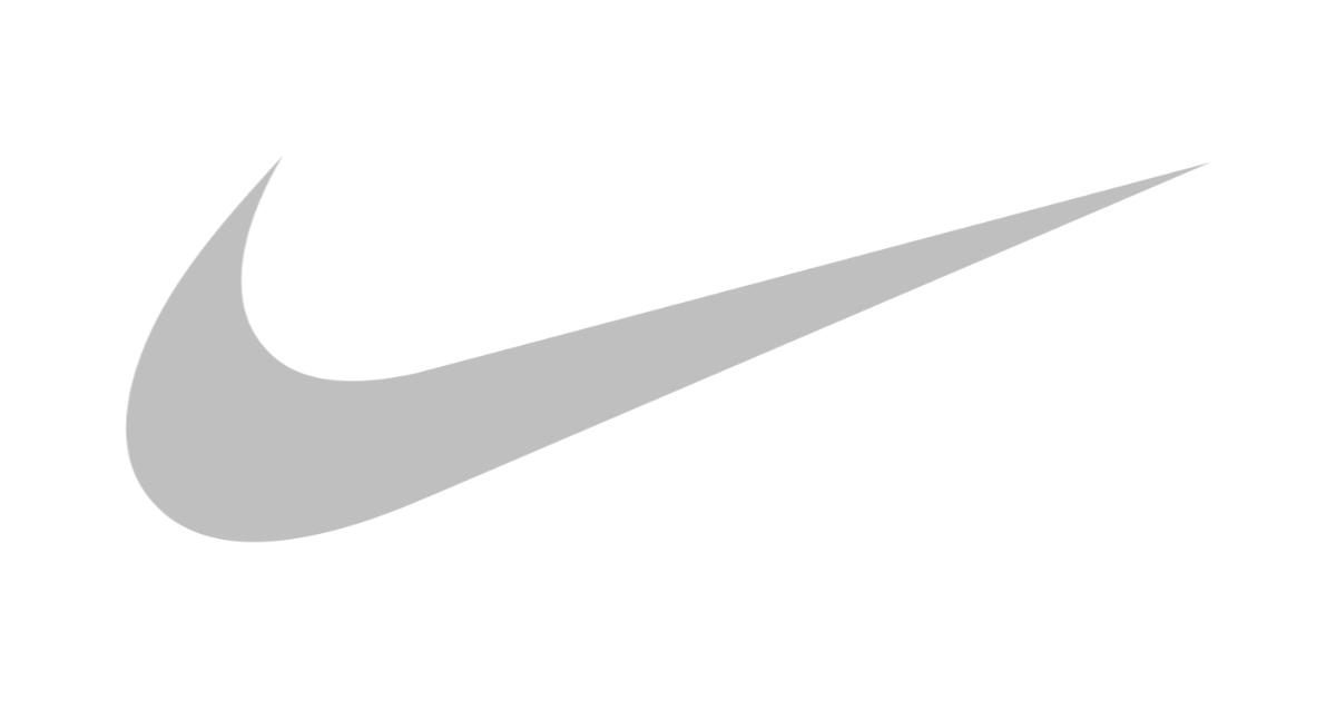 Nike's Swoosh Logo